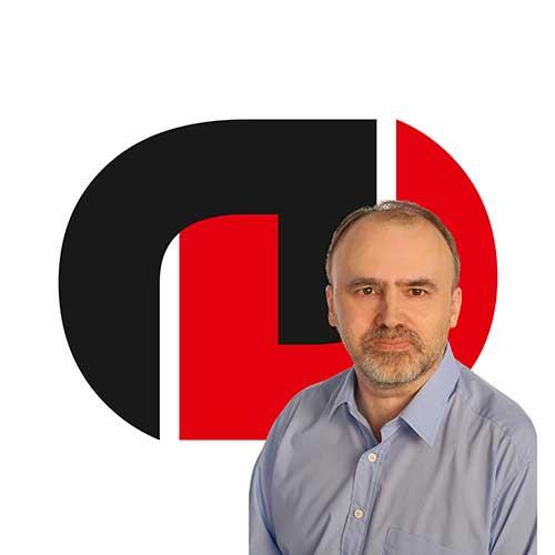 Svoboda Michal DMD