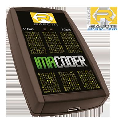 ima-coder_400