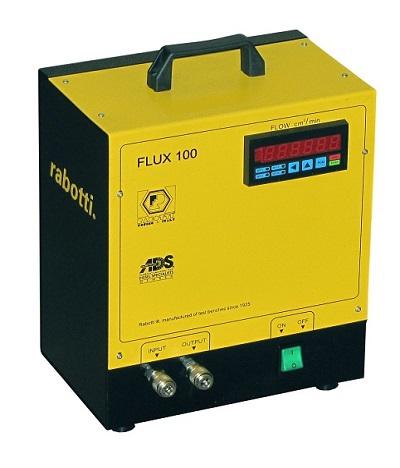 FLUX100P