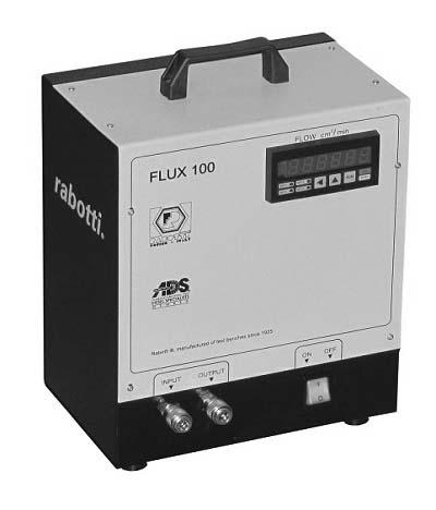 FLUX100P_bw
