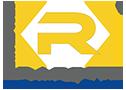 Rabotti-logo_90
