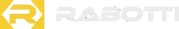 Rabotti-logo_w60