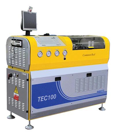 TEC100_EVO_1