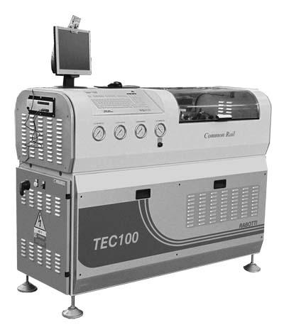 TEC100_EVO_1_bw