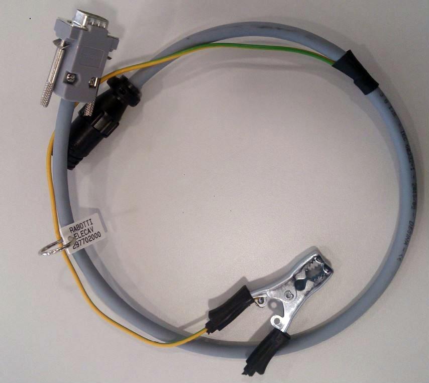 kabel-c
